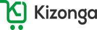 Kizonga - Global Marketplace For African Inspired Products